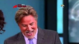 oprah winfrey Don Johnson.wmv