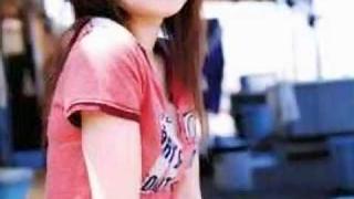 OPV-ASAMI KONNO-See You again vol.3-キスしよう