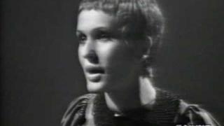 [Original Video] Brian Auger, Julie Driscoll & Trinity - Save me.mpg