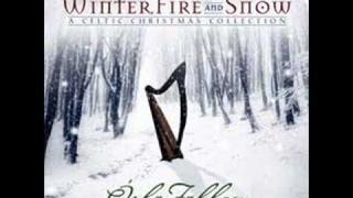 Orla Fallon -Winter, Fire, and Snow.wmv