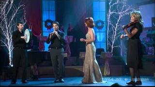 "Orla Fallon's Celtic Christmas - ""I Saw Three Ships"""
