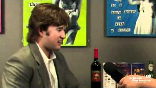 Orlando Film Festival 2010 Interview With Haley Joel Osment