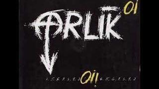 Orlík-Zpráva pro tisk