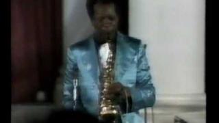 Ornette Coleman Sextet - Free Jazz (2 of 3)