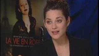 Oscar Winner- Best Actress- StephenHolt