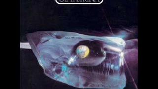 Ota Petrina - SUPER-ROBOT (1978) - 5. Podivin