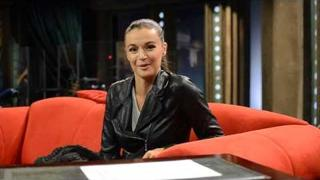 Otázky - Iva Kubelková - Show Jana Krause 20. 9. 2013