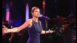 OTI 98 SF Colombia - Amor por Latinoamerica - Natalia Ramírez