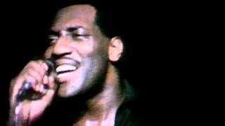 Otis Redding- I've Been Loving You Too Long (To Stop Now) Live 1967