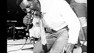 Otis Redding - Try A Little Tenderness (Album Version)