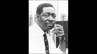 Otis Spann - Spann's Boogie