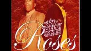 Outkast - Roses HD