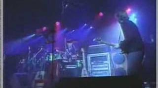 Oysterhead - Little Faces [video]