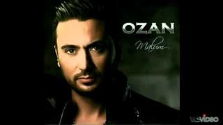 ozan malum remix (album version)