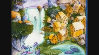 Ozric Tentacles - Waterfall City (Part 1)