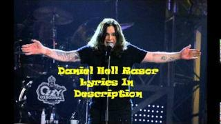 Ozzy Osbourne - Dreamer (Original Version)