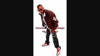 Pacifik - Kaindianz In Fiji Feat ASH (Remix to - Niggas In Paris).wmv