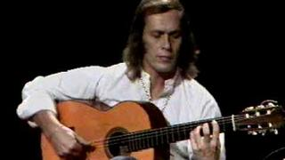 Paco de Lucia - Rio Ancho