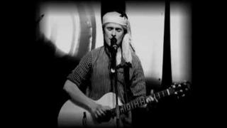 Paddy Kelly - Holy Is His Name (Festival Anuncio - Madrid 2011)