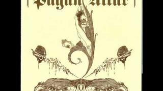 Pagan Altar - Rising of the Dark Lord