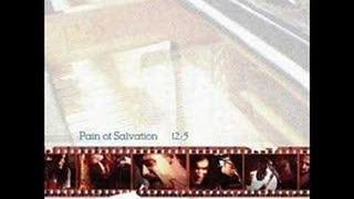 Pain of Salvation - Undertow (Acoustic - 12:5)