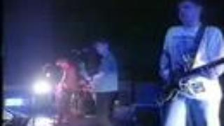 Pale Saints - 01- Half-Life Remembered - Live, Brixton 1991