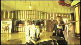 กา กา กา - Palmy [Official MV] HD