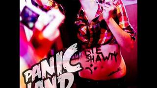 """Panicland - Look At That (""""Die Shawty"""" EP)"""