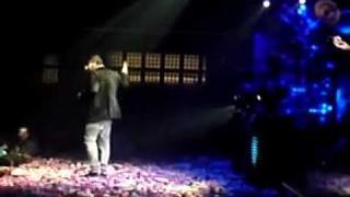 Panos Kiamos Pot Pouri Live Posidonio 20-11-11