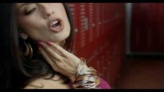 Paola & Chiara - Vanity & Pride - HD 720p [ENG]