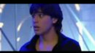 Paolo & Isabella-Lizzie - What dreams are made of