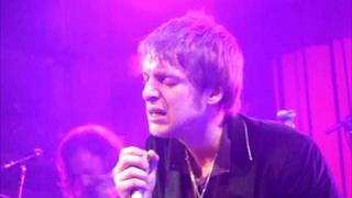 Paolo Nutini - No Other Way
