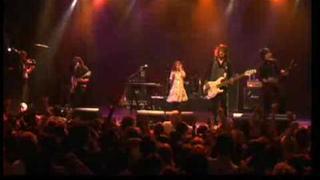 Paramore - Pressure Live (Anaheim)