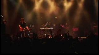 Paramore - Whoa Live (Anaheim)