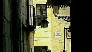 Paris i am here.....