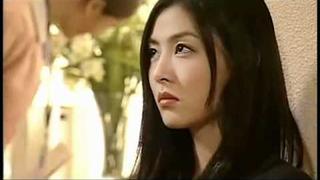 Park Si Hoo & Kim So Yeon love story 1.b