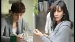 Park Si hoo Kim So Yeon PerFect Your Love