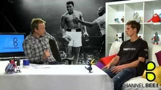 Part 1 interview