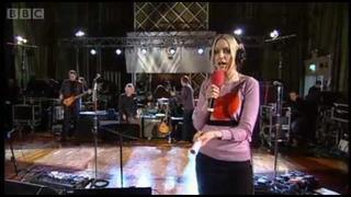 Part 1 Paul Weller Live Maida Vale BBC Radio 6 Music 2012