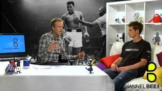 Part 2 interview