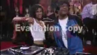 Part 3 Unaired Wild N Out Wildstyle Footage of Season 1