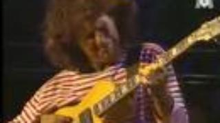 Pat Metheny group - How insensitive part 1