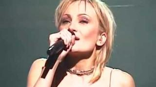 Patricia Kaas - Piano Bar