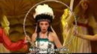 Patricia Petibon - Régnez plaisirs et jeux - Indes Galantes
