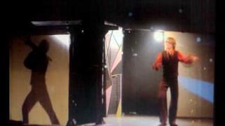 Patrik Stoklasa-Temný stín (REBELOVÉ)