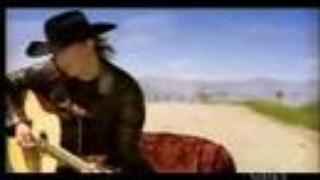 Paul Brandt - Alberta Bound (Official Video + Lyrics)