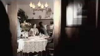 Paul Brandt - Home