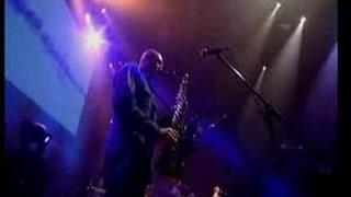 PAUL CARRACK - Nothin' To Lose