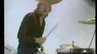 Paul Cook & Steve Jones - Silly Thing