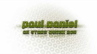 Paul Daniel - All Stars Remix 2011